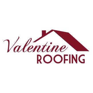 Connor Valentine Owner, Valentine Roofing Inc.